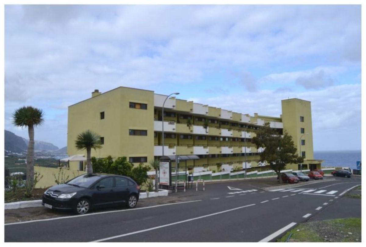 Appartement  à vendre à  Icod de Los Vinos