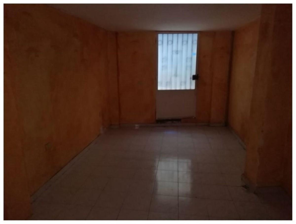 Appartement  à vendre à  Puerto de La Cruz