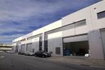 Nave Industrial en Venta en  Sant Vicenç dels Horts