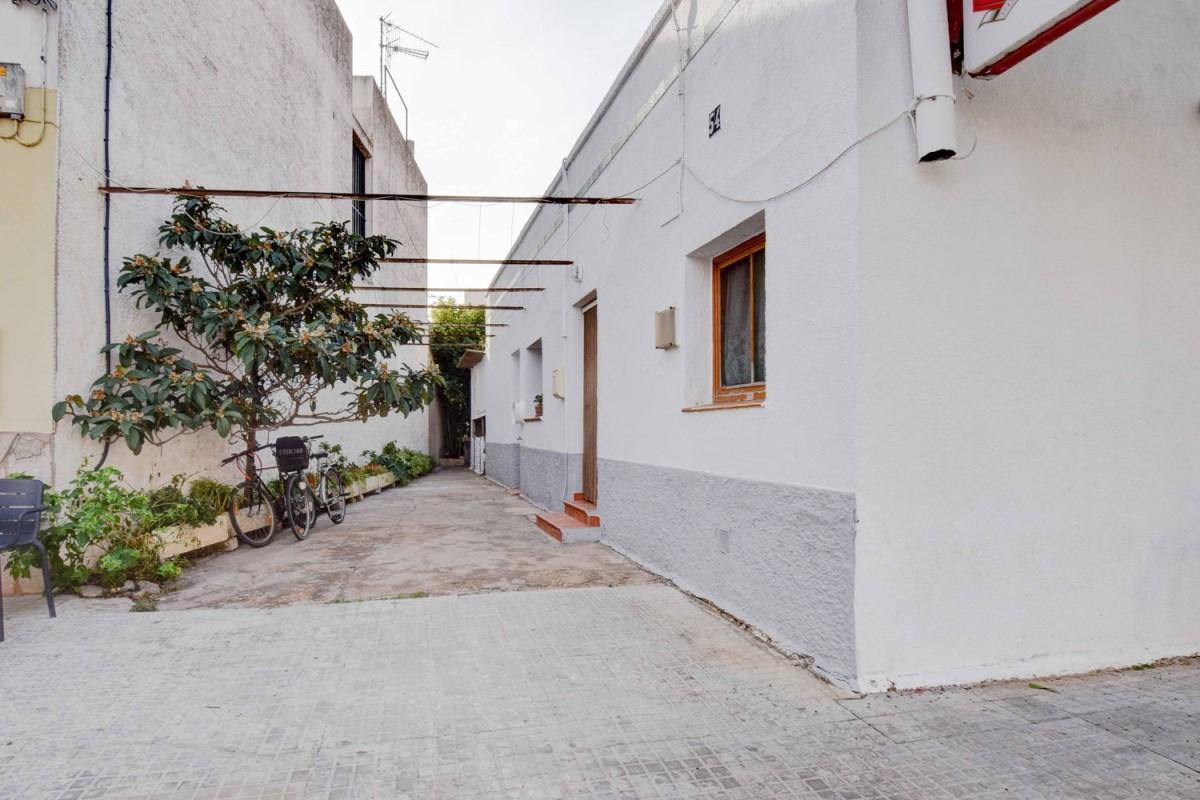 Casa Rural en Venta en  Deltebre