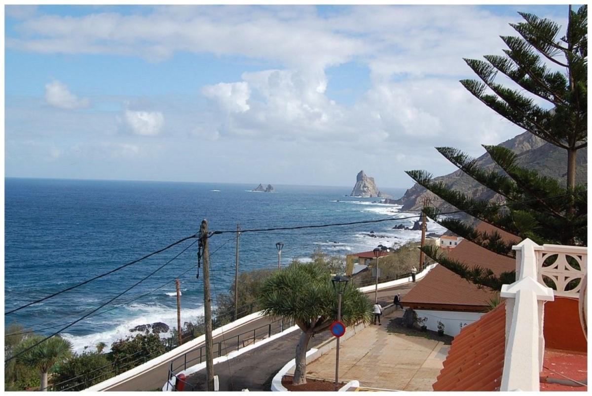Casa Rural en Venta en  Santa Cruz de Tenerife