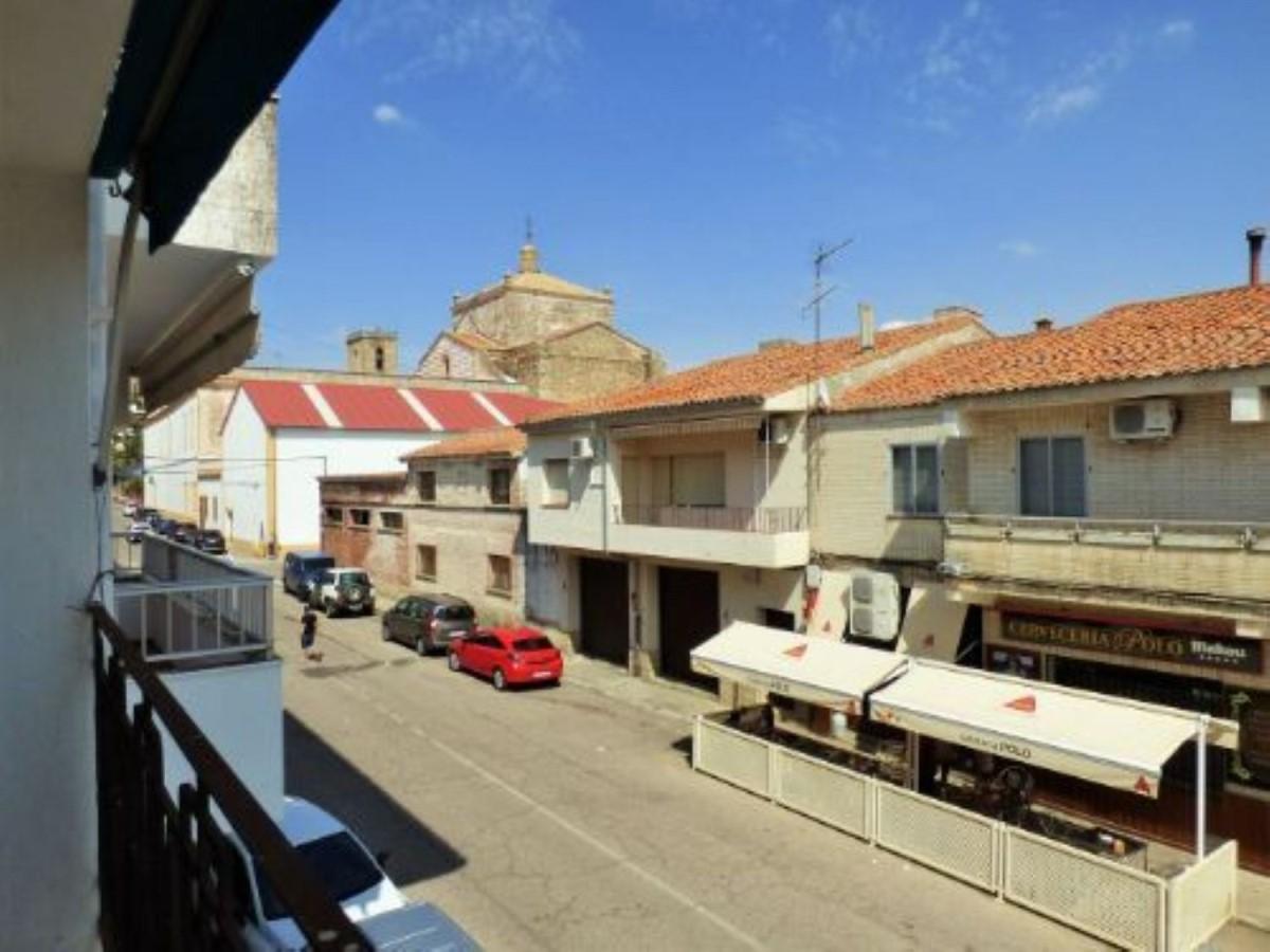 Edificio de Viviendas en Venta en  Trujillo