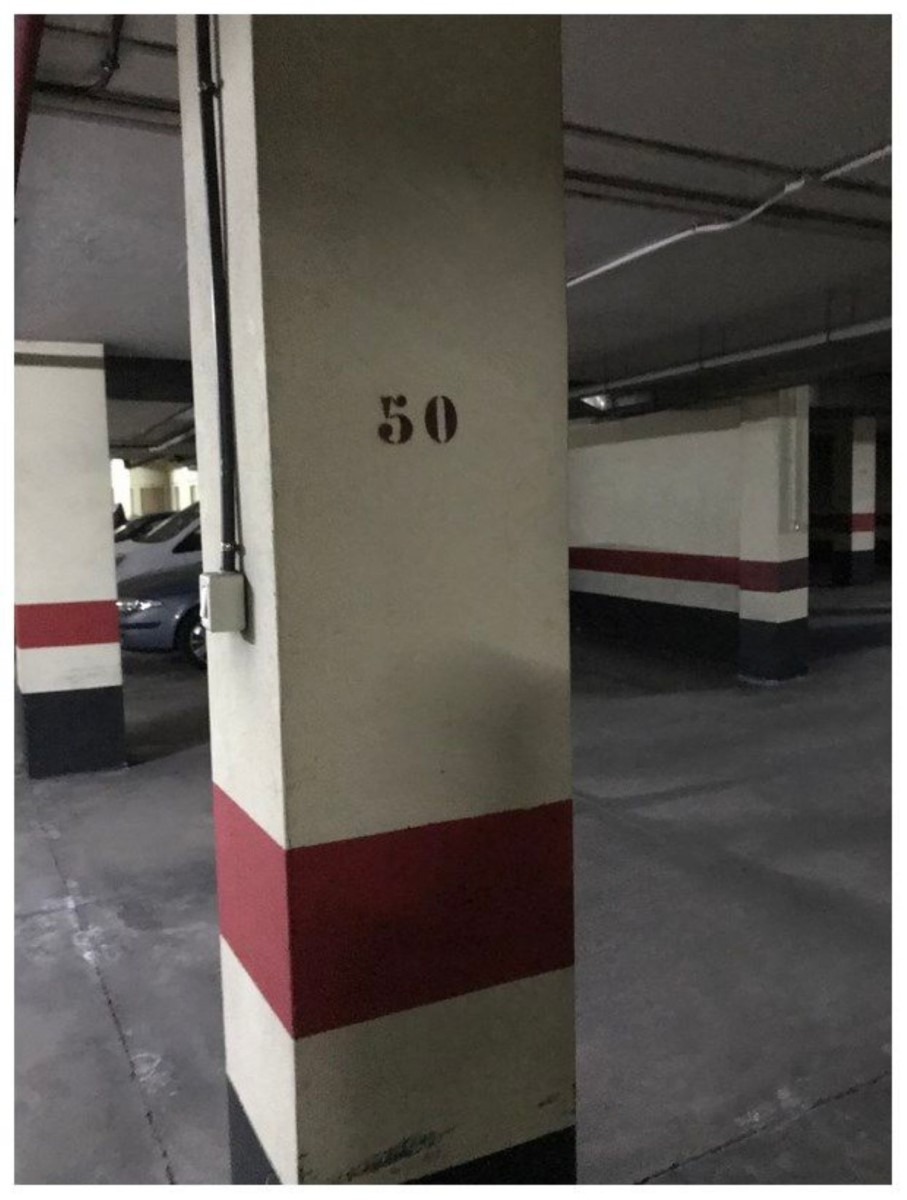 3283-08247