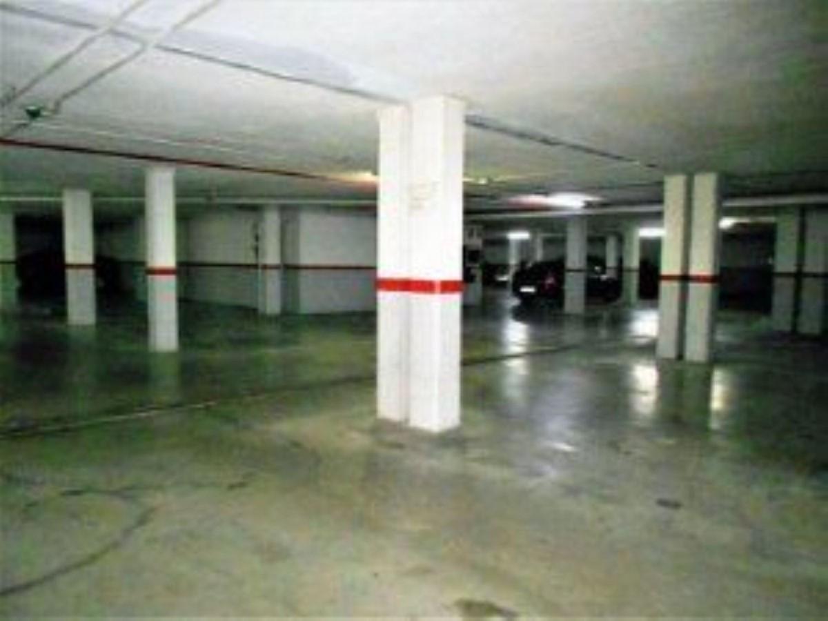 Garaje en Venta en  Castellón De La Plana / Castello De La Plana