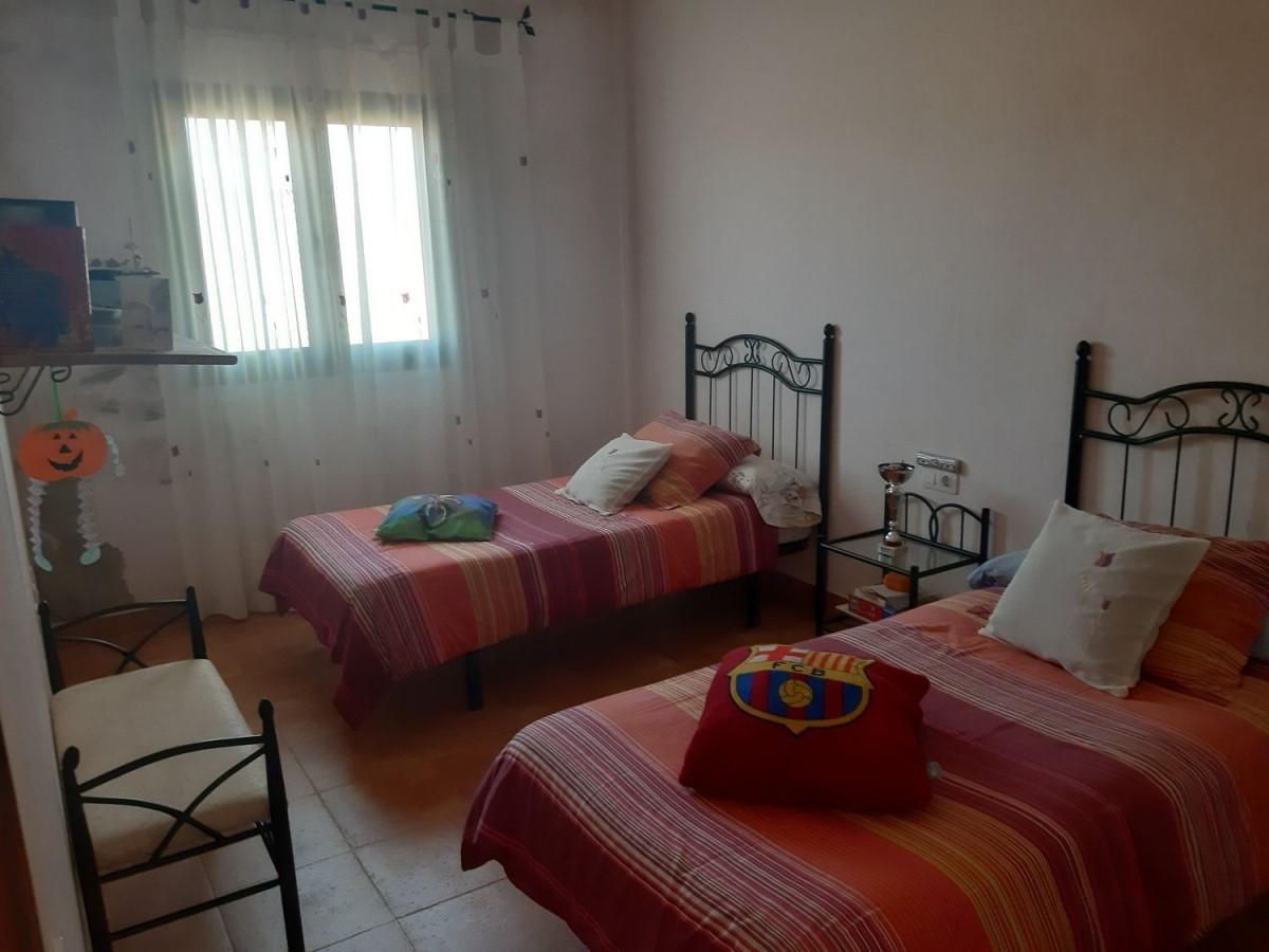 Casa Rural en Venta en  Antigua
