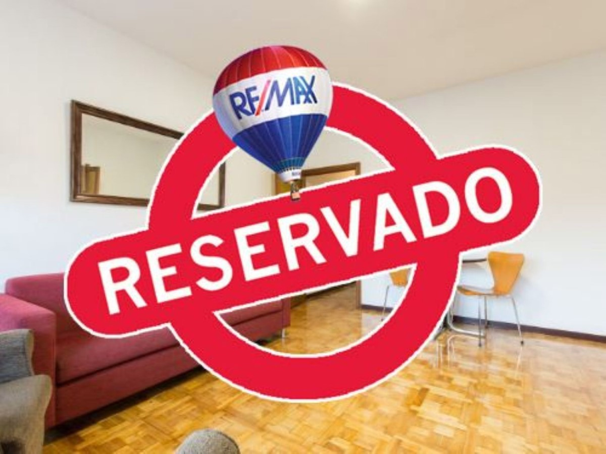 Apartment  For Rent in Arganzuela, Madrid