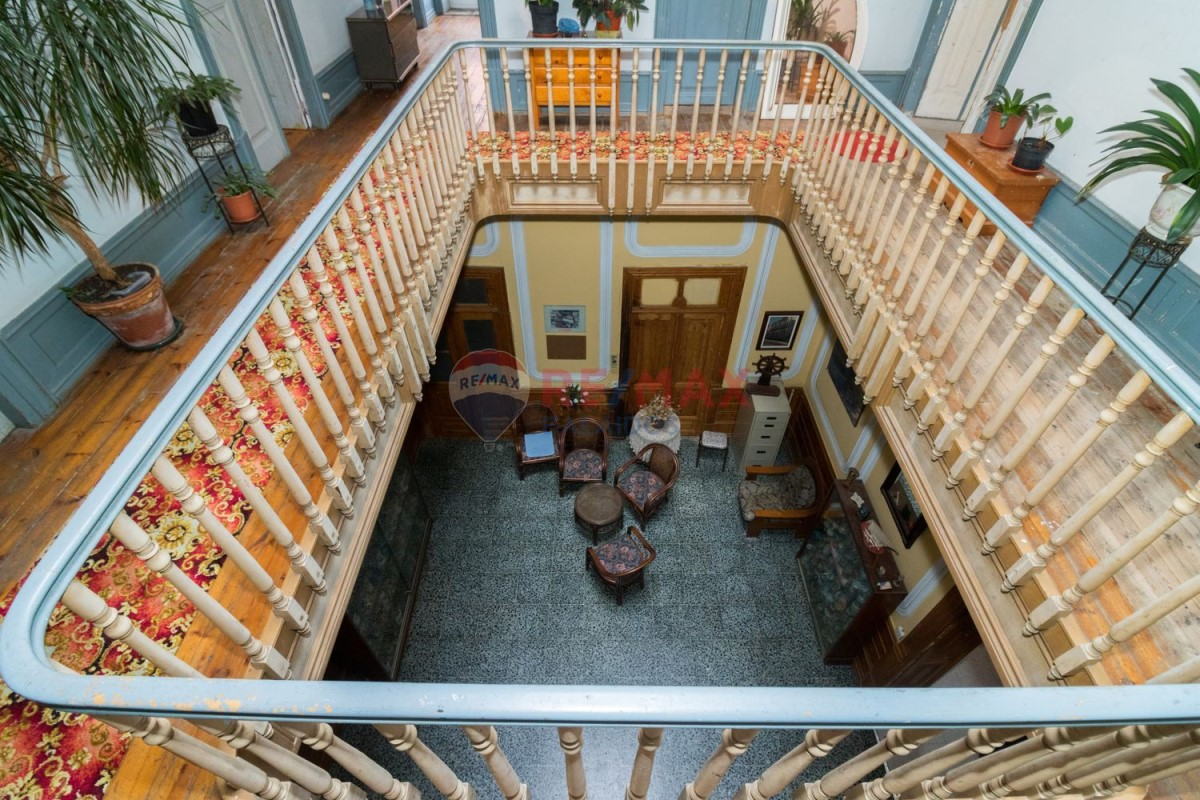 Edificio de Viviendas en Venta en  Guarda, A