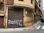 Local Comercial en Venta en Torrero - La Paz, Zaragoza