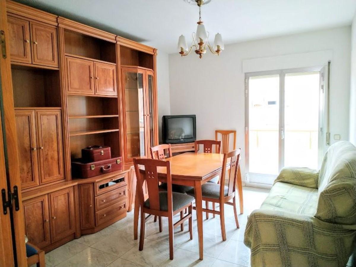 Appartement  à vendre à Carabanchel, Madrid