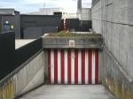 Garaje en Alquiler en  Coruña, A