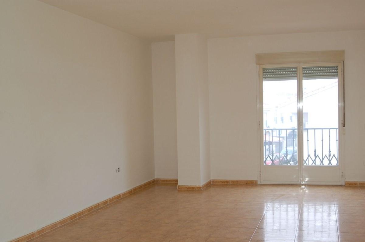 Appartement  à vendre à  Viso de San Juan, El