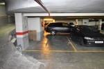Garaje en Venta en Extramurs, València