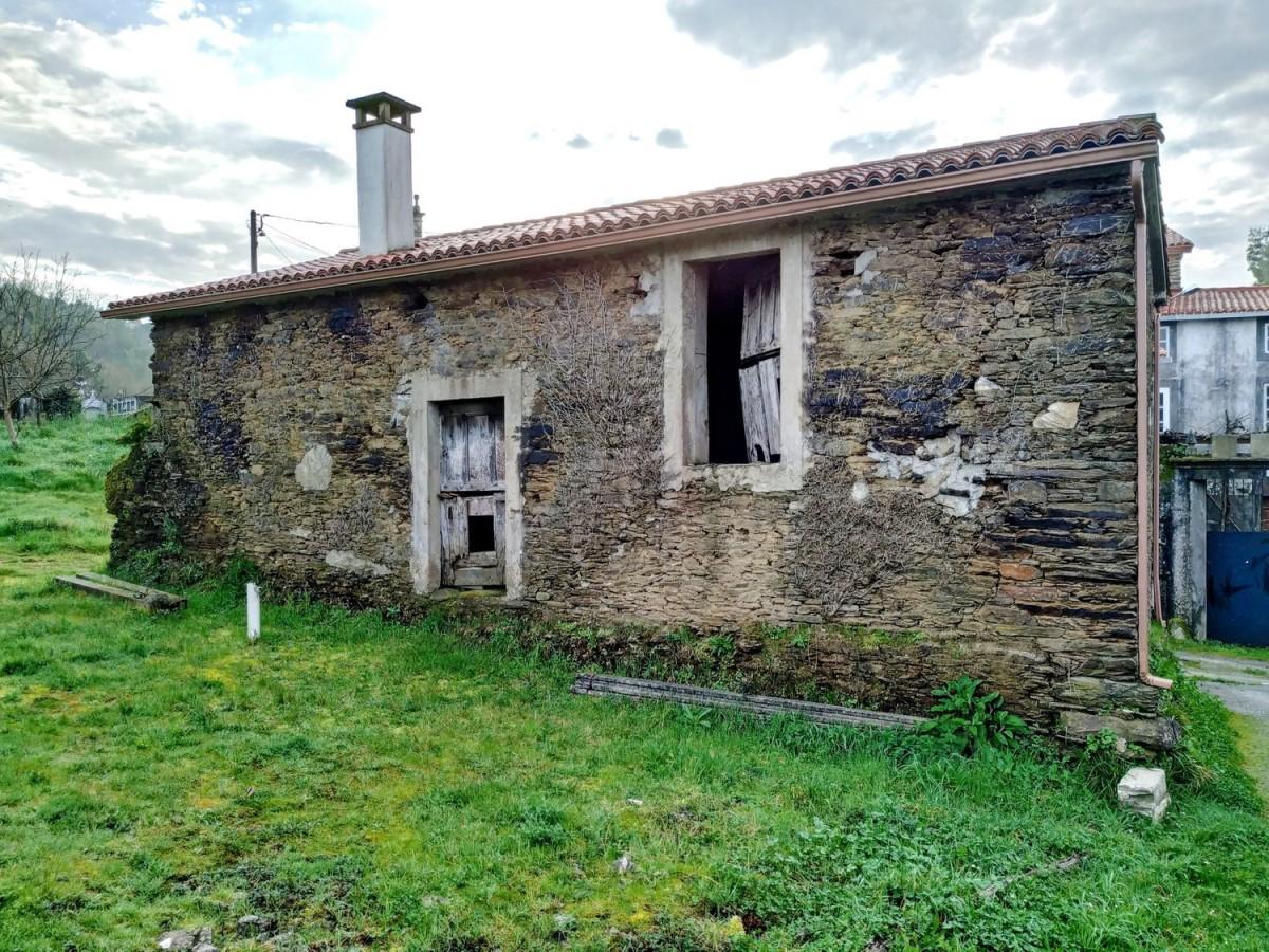 Casa Rural en Venta en  Vila de Cruces