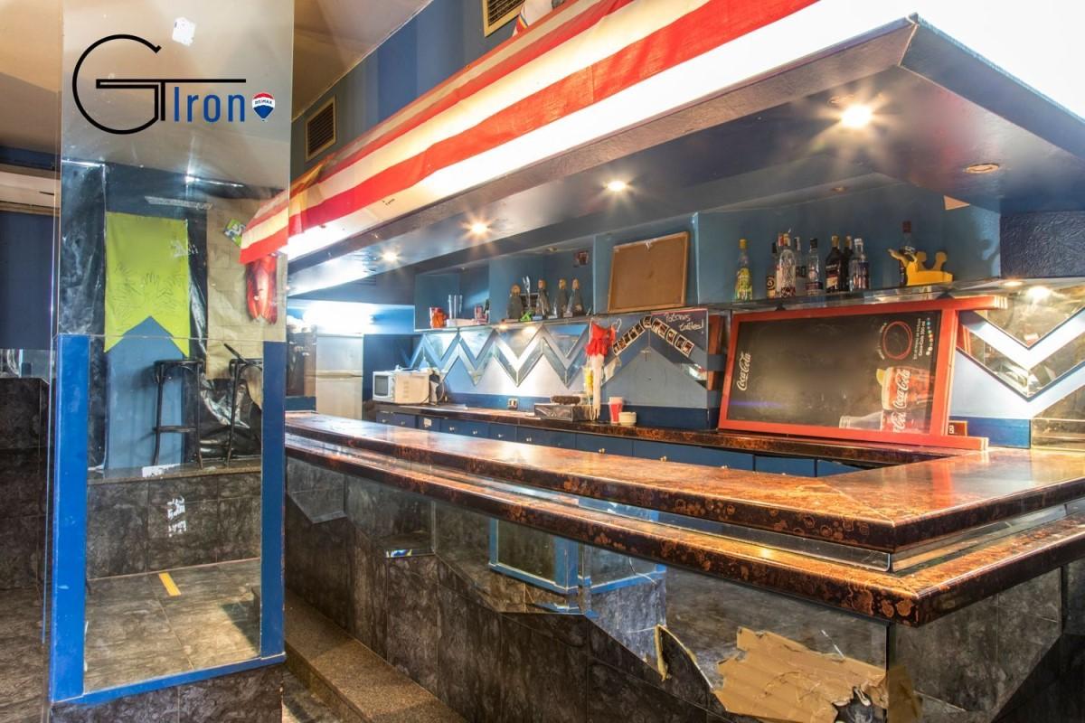 Retail premises  For Sale in  Sestao