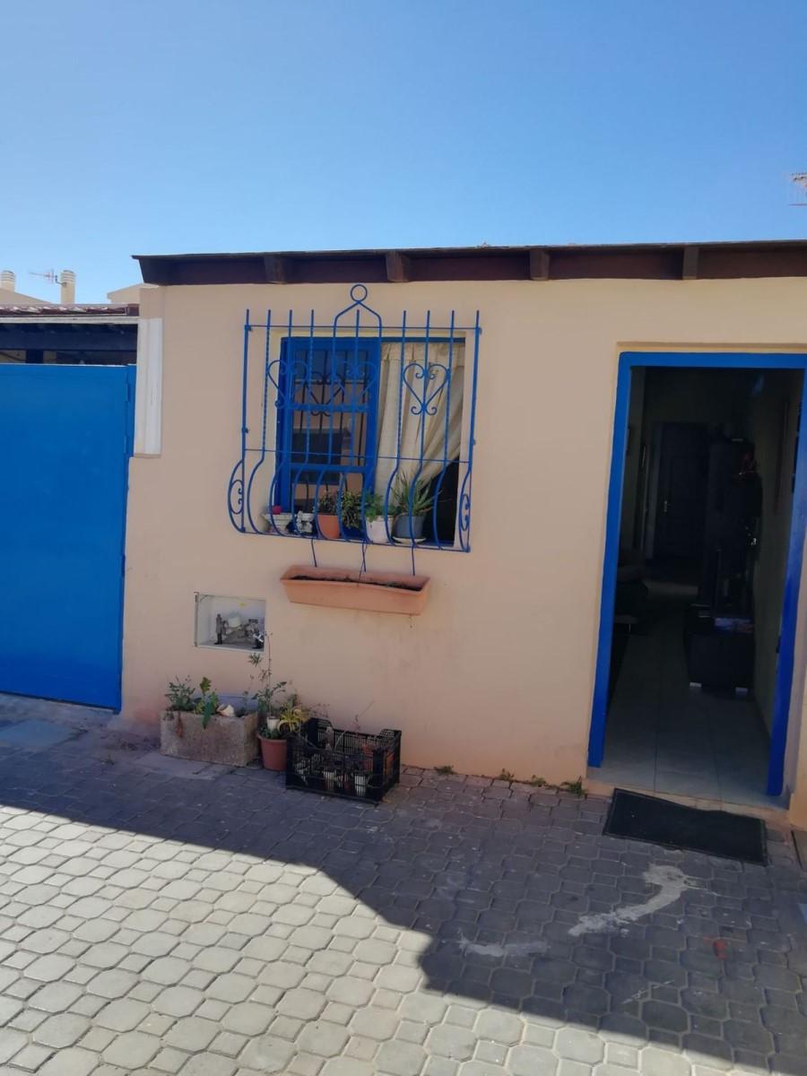 Casa Rural en Venta en  Pajara