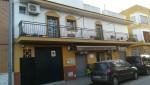 Piso en Venta en torreblanca, Sevilla