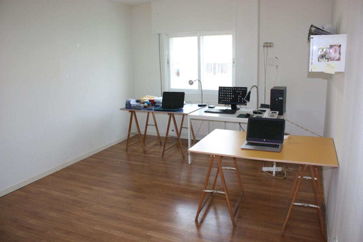 Apartment  For Rent in  Valdemorillo