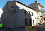 Casa Rural en Venta en  Navaluenga