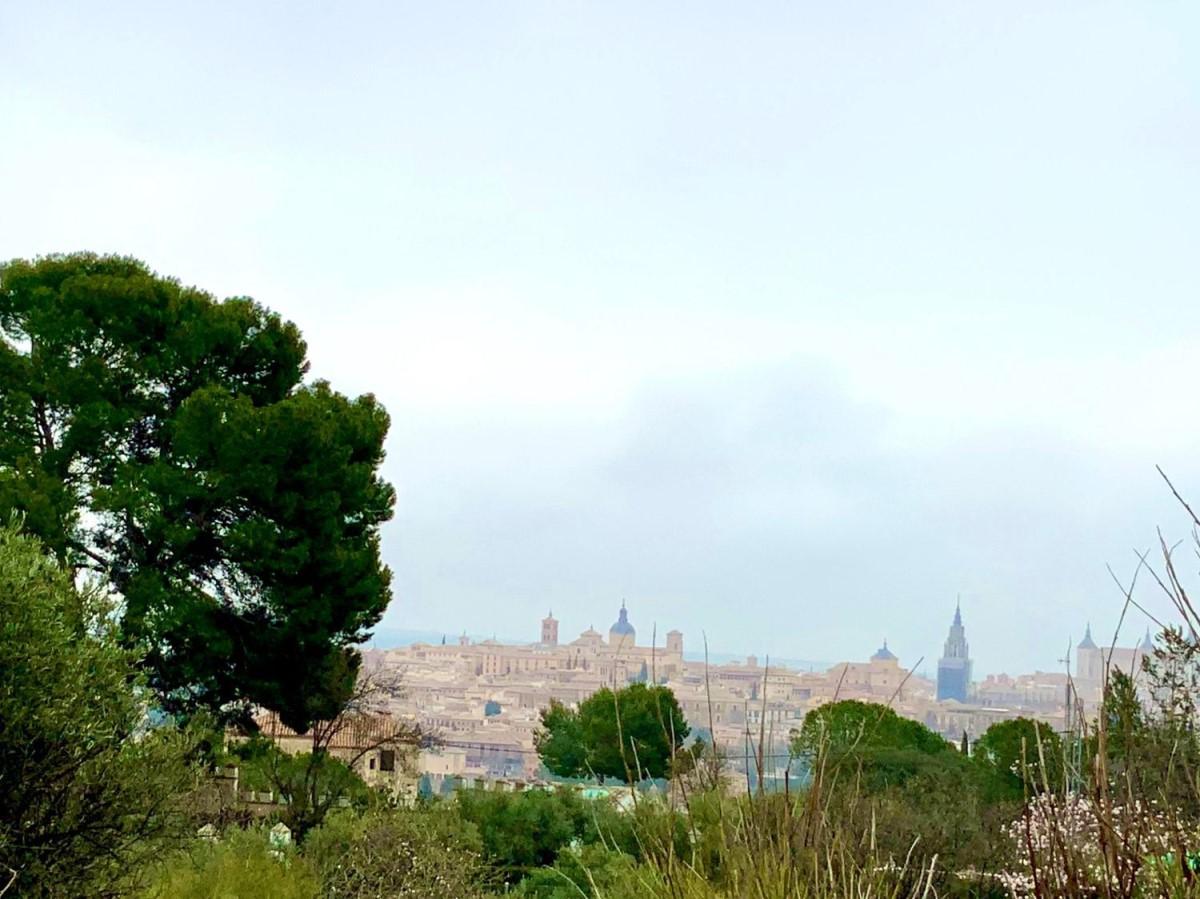 Suelo Urbano en Venta en  Toledo