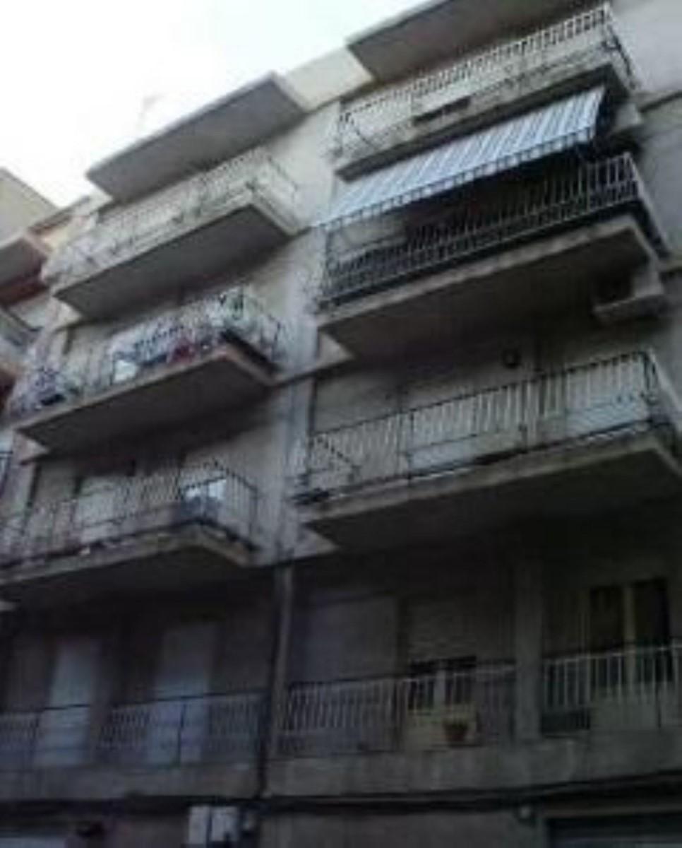 Apartment  For Sale in Elche Ciudad, Elche/Elx
