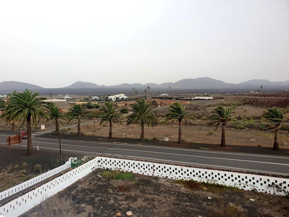 Casa Rural en Venta en  Yaiza