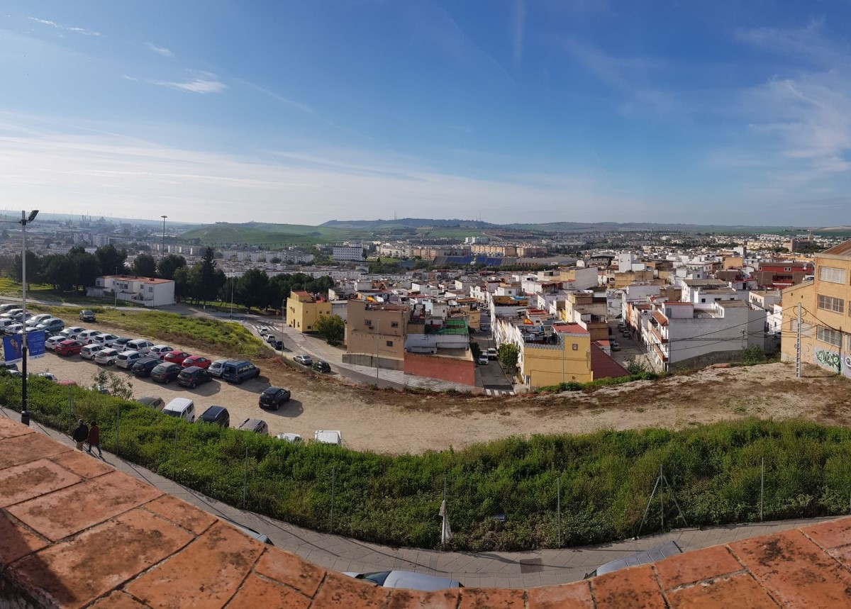 Local Comercial en Venta en Jerez Sur, Jerez de la Frontera