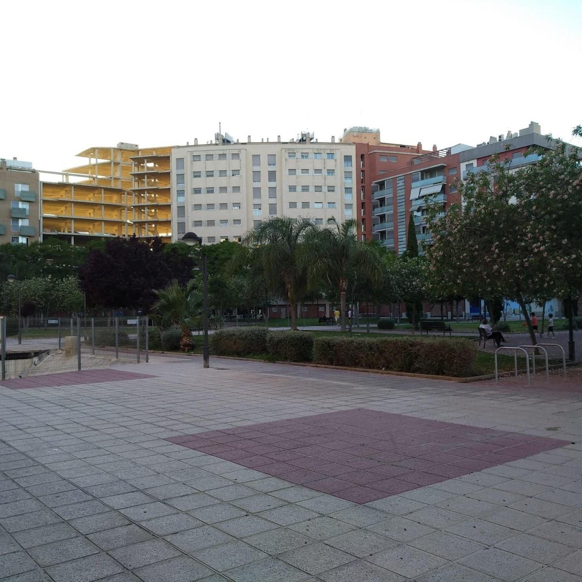 Piso en Venta en Norte, Murcia