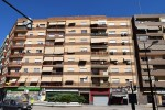 Piso en Venta en Benimaclet, València