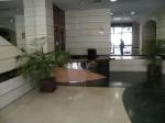 Oficina en Alquiler en  Majadahonda