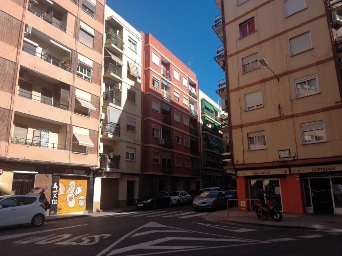 Local Comercial en Venta en  Mislata