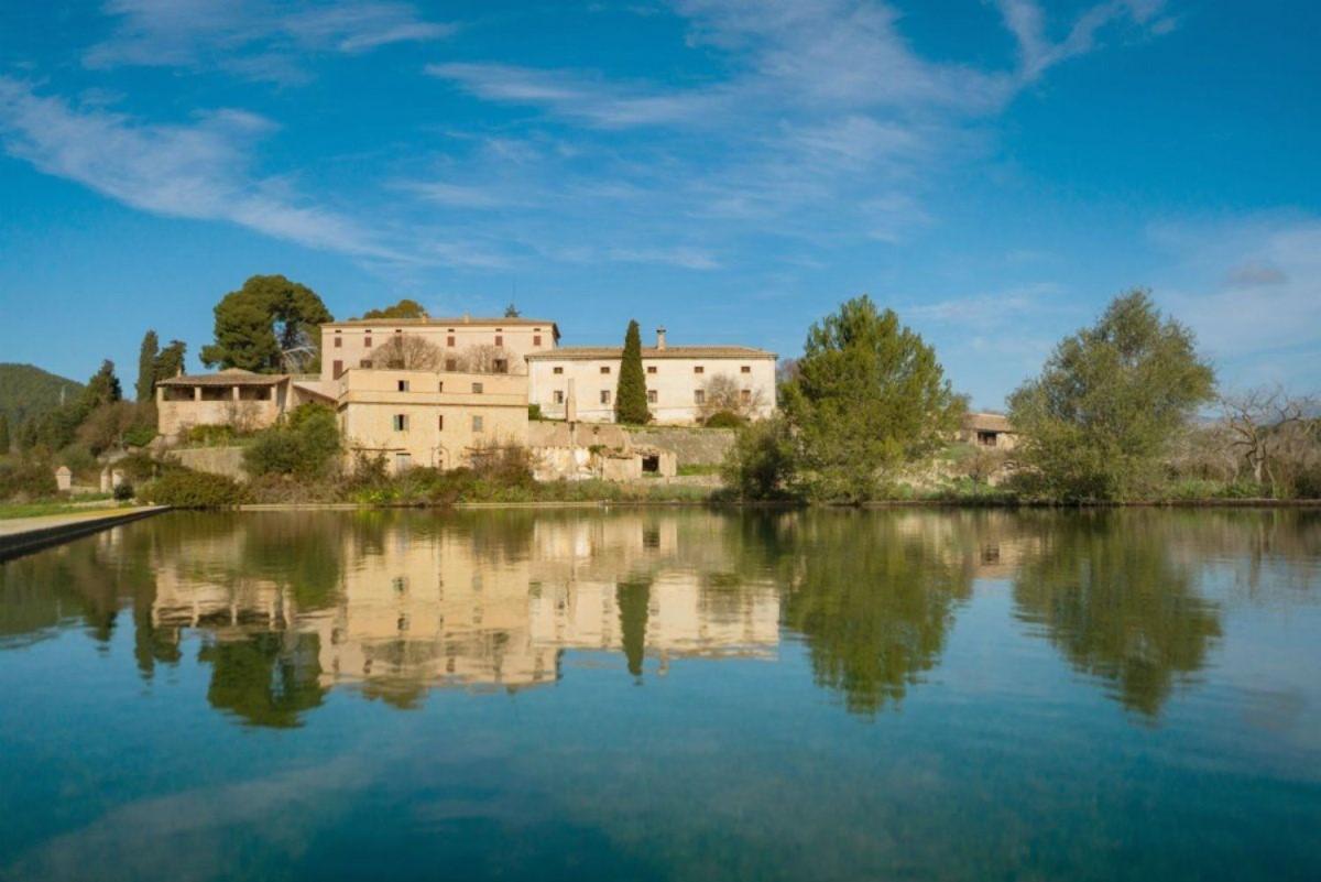 Casa Rural en Venta en Establiments - Son Sardina, Palma de Mallorca