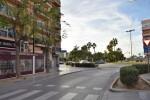 Garaje en Venta en  Alboraya