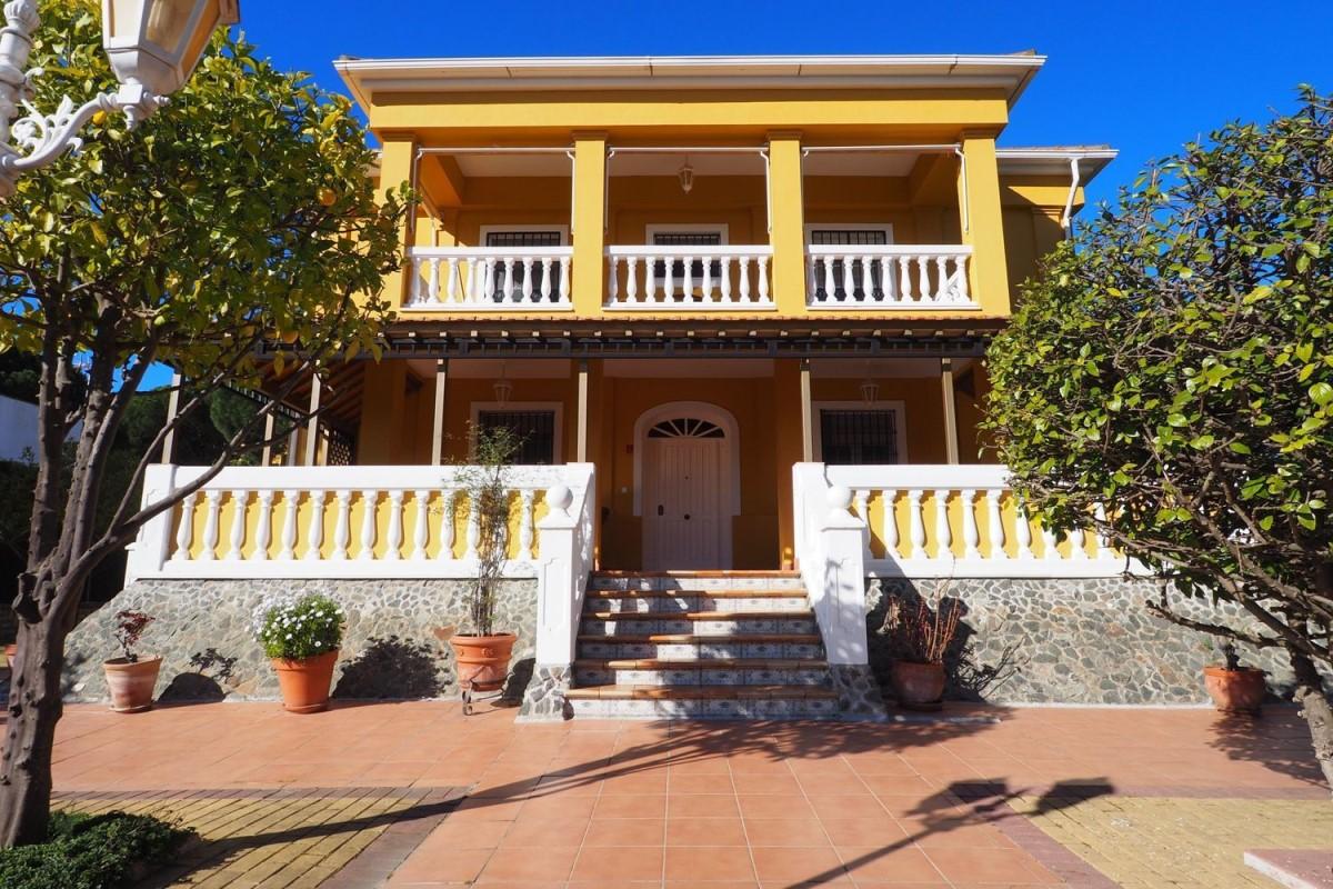 Chalet en Venta en  Aljaraque