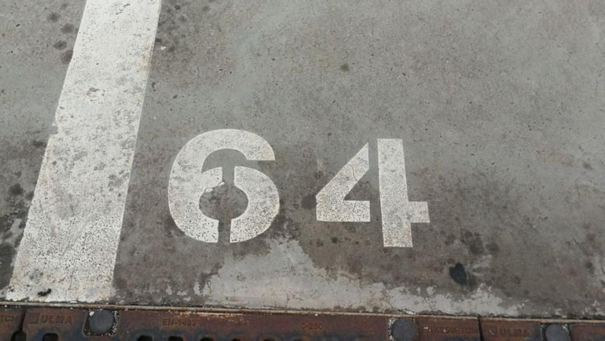 3450-07320