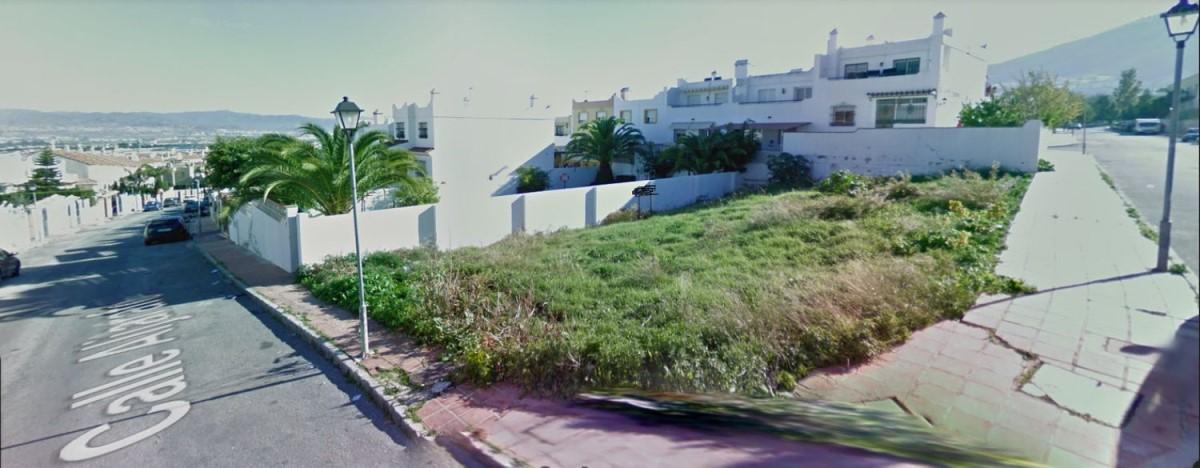 Suelo Urbano en Venta en  Alhaurín de la Torre
