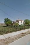 Suelo No Urbano en Venta en Pedanías Norte, Murcia