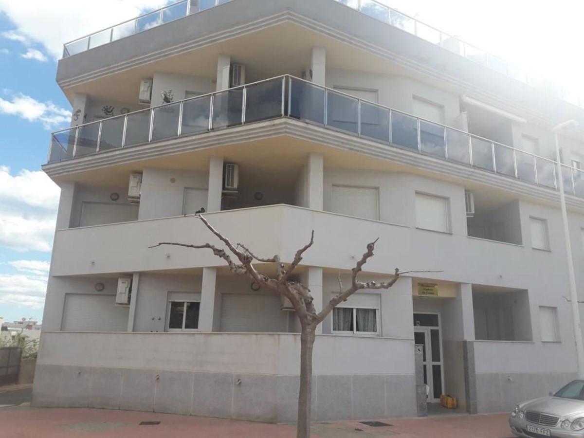 Piso en Venta en  Alcalá de Chivert