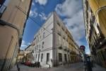 Estudio/Loft en Alquiler en Centro, Madrid