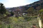 Suelo Urbano en Venta en  Miraflores de la Sierra