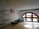 Estudio/Loft en Alquiler en Ciutat Antigua, Palma de Mallorca