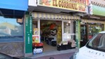 Local Comercial en Venta en  Collado Villalba