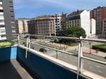 Piso en Venta en Centro, Gijón