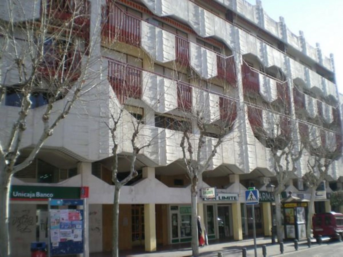 Local Comercial en Venta en Centro, Leganés