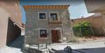 Casa Rural en Venta en  Valdemaqueda