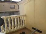 Dúplex en Venta en Pedanías Este, Murcia