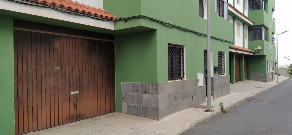 Local Comercial en Venta en  Arucas