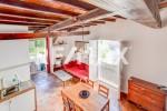 Estudio/Loft en Venta en  Eivissa