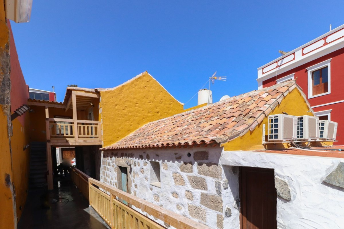 Loft en Alquiler en Tafira, Palmas de Gran Canaria, Las