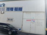 Nave Industrial en Alquiler en  Alcalá de Henares