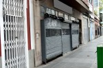 Local Comercial en Alquiler en Canteras-Puerto, Palmas de Gran Canaria, Las